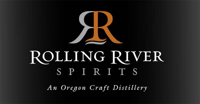 Distillery Row Passport: Your Ticket to Six Distilleries in