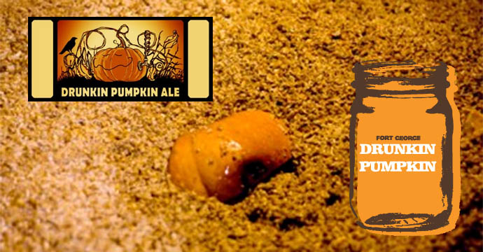 7 Best Portland Oktoberfest and Pumpkin Beers for Fall