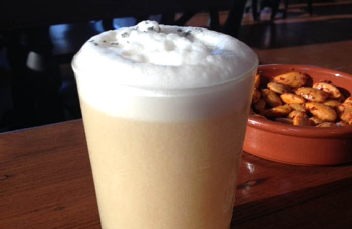8 Portland Fall Cocktails to Try Now