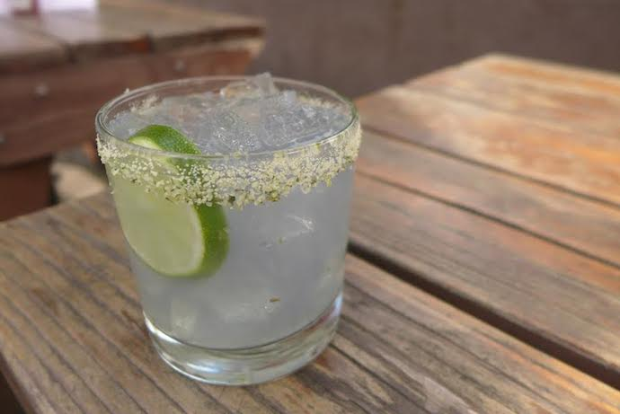 6 Summer Cocktails To Try Now in Portland