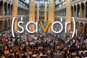 Inside Brew: Savor, Washington D.C.