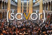 Inside Brew: Savor, Washington D.C.