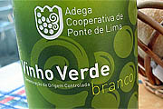 Vinho Verde: Green Beer's Refined Cousin