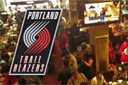 Wine Bar | 10 Bars in Portland To Watch the Trail Blazers