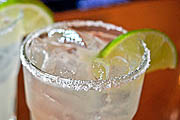 Wine Bar | Where to Find Portland's 5 Best Margaritas