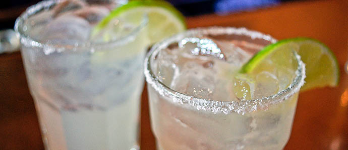 Where to Find Portland's 5 Best Margaritas