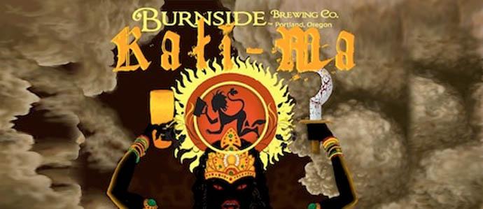 Updated: Burnside Brewery Postpones May 15 Release