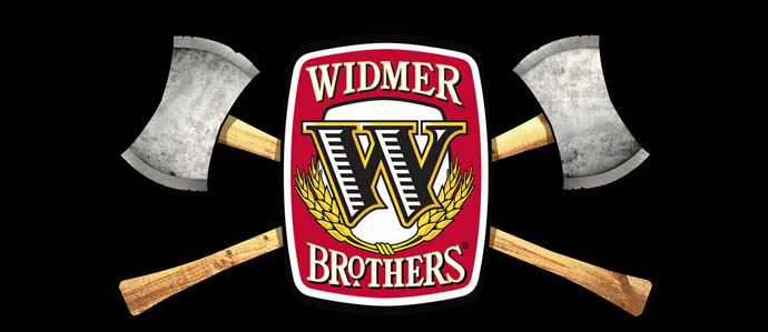 Widmer Brothers Expanding Its Portland Brewery