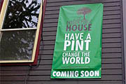 Oregon Public House: The Brewpub with Heart