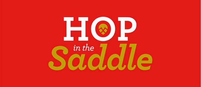 Kickstarter Alert: Hop in the Saddle Needs Funding Help
