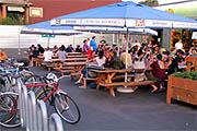 Apex Named Best Beer Bar in Pacific U.S.