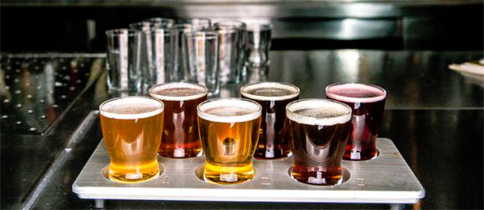 2013 Preview: 7 Bars to Look Forward to in Portland