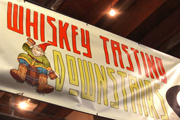 Recap: Check Out What You Missed at The Big Woody Barrel Aged Beer and Whiskey Festival 2014
