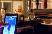 Wine Bar | Bars Where You Can Pay With Your Phone in Portland