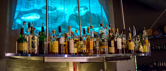Must-Try Cocktail Bars in 5 Portland Neighborhoods