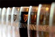 Wine Bar | Top Irish Bars in Portland