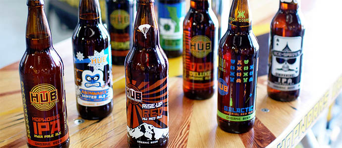 Portland Brewing Guide: 6 Breweries to Visit in Southeast Portland