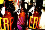 Wine Bar | Warm Weather Brew: 5 Local Beers Perfect for Summer