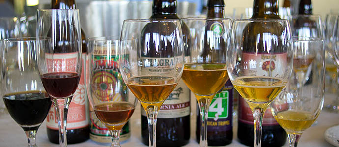 Great American Beer Festival Addresses Ticket Controversy