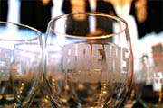 Brews for New Avenues at Green Dragon, September 7