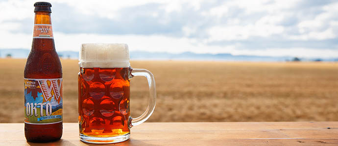 7 Best Portland Oktoberfest and Pumpkin Beers for Fall