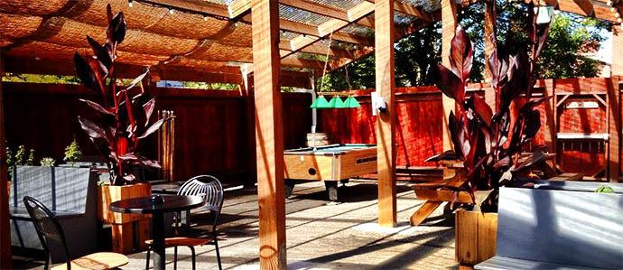 6 Must-Visit Hidden Bars in Portland