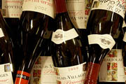 Wine Bar | Beaujolais Nouveau Day: Where to Celebrate in Portland