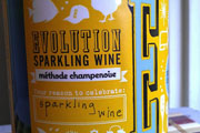 5 Oregon-Made Sparkling Wines for the Holidays and All Year Long