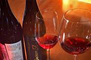Smallwares Introduces New Tuesday Night Wine Flights