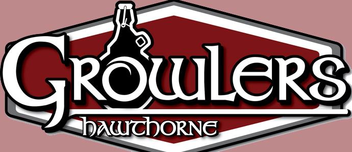 Growlers Hawthorne: Grand Opening Week & Meet the Brewer Events