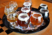 Craft Beer Portland | 10 Session-Friendly Craft Brews to Drink Instead of Light Beer on Super Bowl Sunday | Drink Portland
