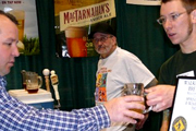 18th Annual Spring Beer and Wine Festival On Tap for April 18-19