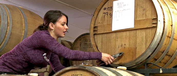 'CRAFT' Beer Documentary Launches Film Tour in Portland April 3