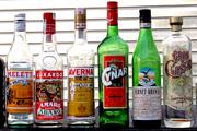 Nostrana's Bitter 101: Amari Menu Will Get You Hooked