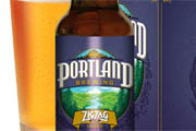 Drink Beer for a Good Cause in Portland