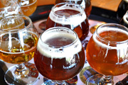 Search For The Healthiest Beer Event, June 4