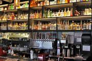 Eastside Slide Beer & Liquor Showcase at White Owl Social Club, June 6