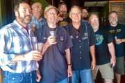 PDX Beer Week on Tap for June 5 - 15