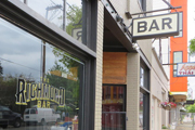 Wine Bar | Neighborhood Happy Hour Crawl: SE Division Street