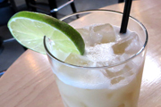 Wine Bar | 3 Rum Drinks in Portland To Get You Hooked