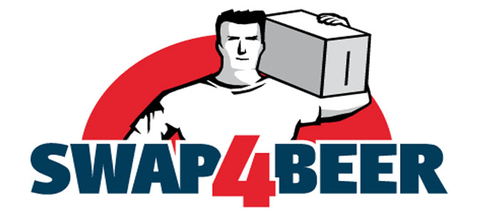 Swap4beer.com: It's Australian for 'Craigslist for Beer'