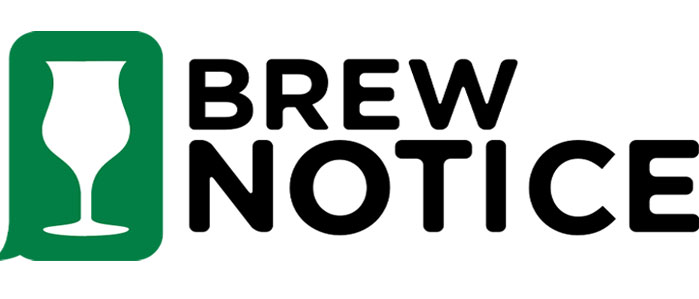 Q & A with the Creators of Brew Notice, An Email List for Newly Tapped Beers