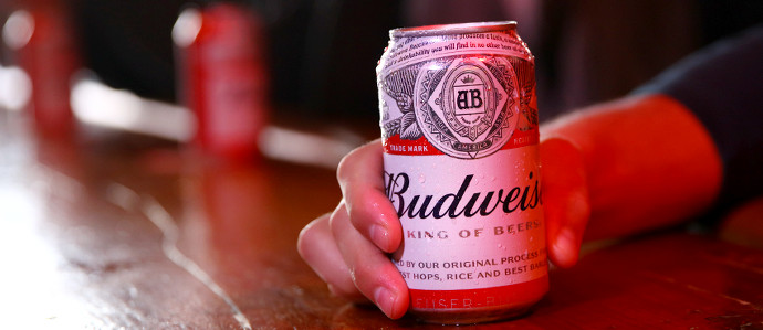 The Year of the Buyout: A Comprehensive Guide to All of 2015's Beer Buyouts