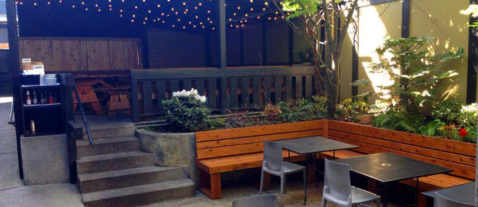 party perfect lounge outdoor portland patio on me winding cool best patios