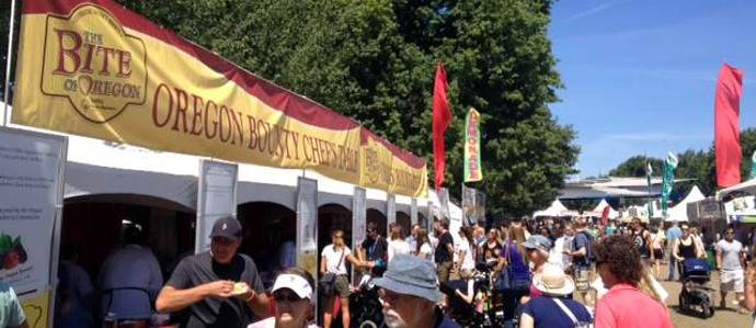 Boozy Events, Festivals, and Fairs to Explore This August