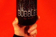 BUBBLES release party at ENSO, March 22