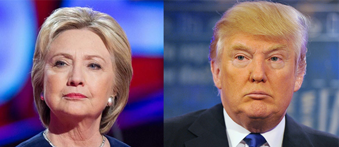 Where to Watch the Second Presidential Debate in Portland