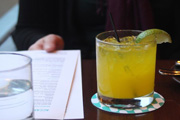 Wine Bar | Deviate From the Usual Mimosa: 5 Brunch Cocktails in Portland