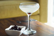 Home Bar Project: How to Make a La Floridita Daiquiri