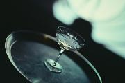 Aldi Makes Global Award Winning Gin for Less than $15